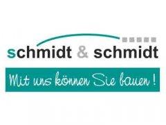 SchmidtSchmidt.jpg