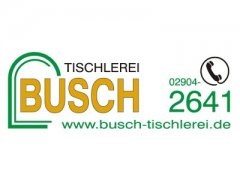 busch-tischlerei.jpg