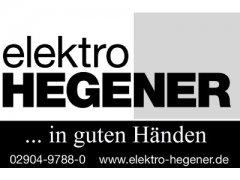 elektro-hegener.jpg