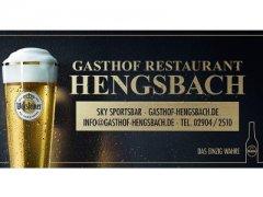 gasthof-hengsbach-bestwig.jpg