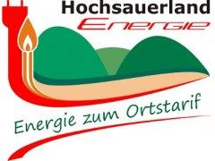hochsauerland-energie.jpg