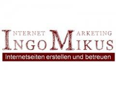 internetmarketing-ingo-mikus-bestwig.jpg