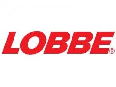 lobbe.jpg