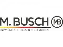 mbusch.jpg