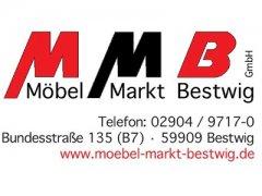 moebel-markt-bestwig.jpg