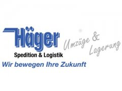 spedition-haeger.jpg