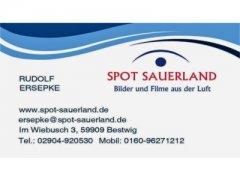 spot-sauerland.jpg