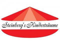 steinbergs-kindertraeume.jpg