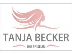 tanja_becker.jpg