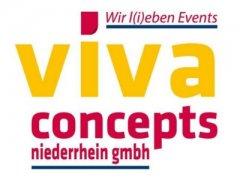 viva-concepts-niederrhein.jpg