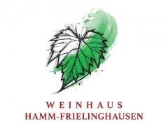 weinhaus-hamm-frielinghausen.jpg