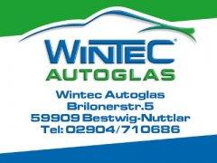wintec-autoglas.jpg