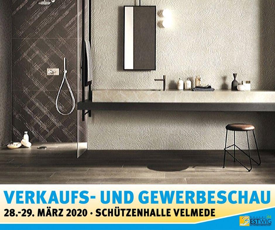 Hauke Hochbau & Sanierung