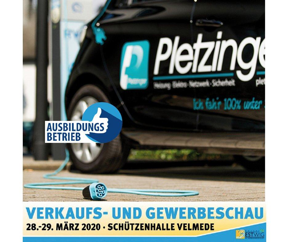 Pletzinger