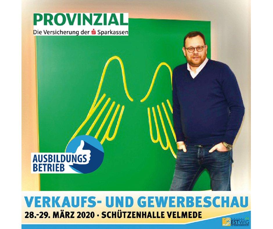 Provinzial Grosch