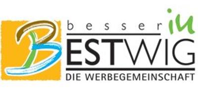 Werbegemeinschaft Besser in Bestwig - Logo