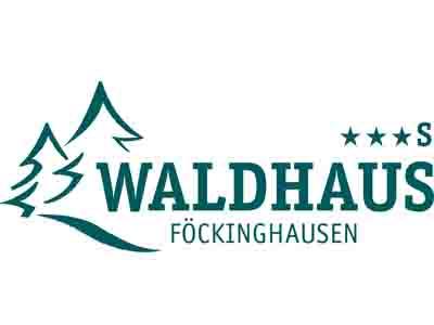 Waldhaus_Logo.jpg