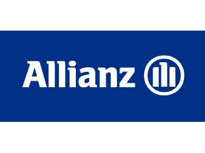 allianz-krause.jpg
