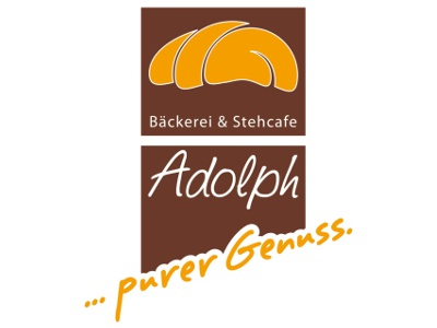 baeckerei-adolph.jpg