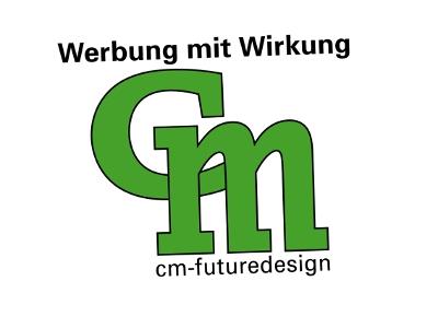 cm-futuredesign.jpg