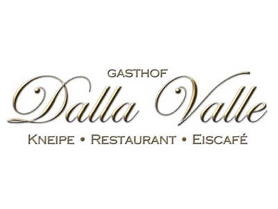 gasthof-dalla-valle.jpg