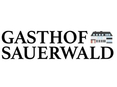 gasthof-sauerwald.jpg