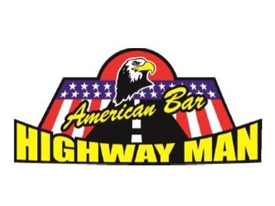 highway-man.jpg