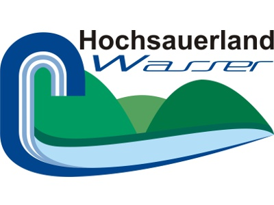 hochsauerland-wasser.jpg