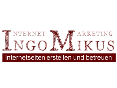internetmarketing-ingo-mikus-bestwig.jpg