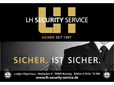 lh-security-service.jpg