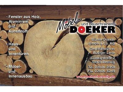 moebel-doeker-bestwig.jpg