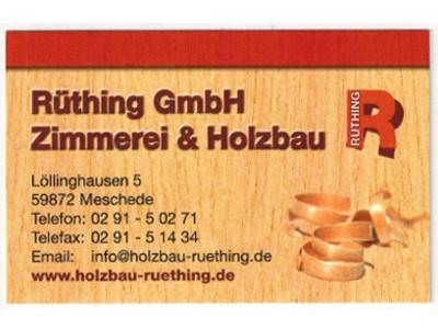 ruething-gmbh.jpg