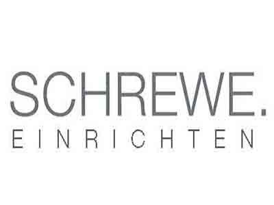 schrewe_einrichten.jpg