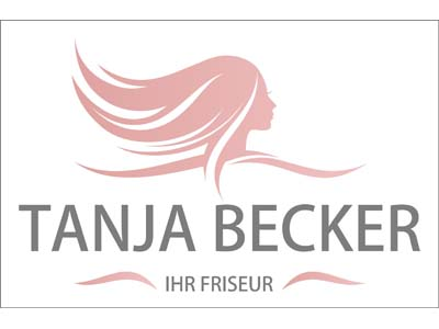 Salon Tanja Becker