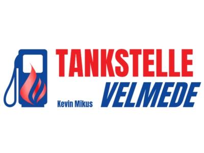 tankstelle-velmede-logo.jpg