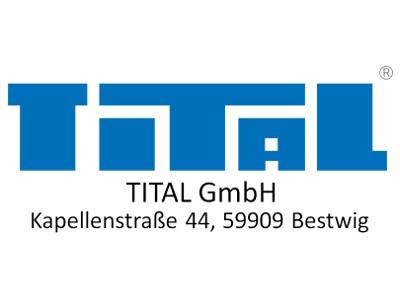 tital.jpg